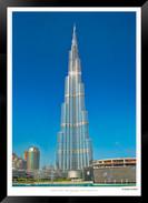 Images of Dubai - 012 - ©Jonathan van Bi