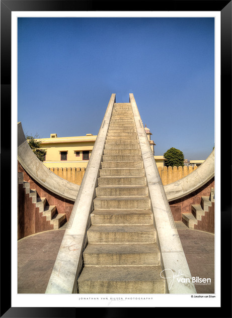 Images_of_the_Delhi_-__014_-_©Jonathan_