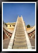 Images_of_the_Delhi_-__014_-_©Jonathan_