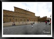 Images_of_Tuscany_-__010_-_©Jonathan_va