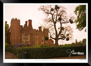 Images_of_Hampton_Court_-_003_-_©Jonath