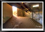 Images of Luderitz - 021 - © Jonathan va