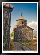 Images of Haghpat Monastery - 010 - ©Jon