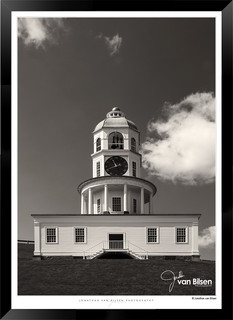 IONS-008 - Images of Nova Scotia - Jonat