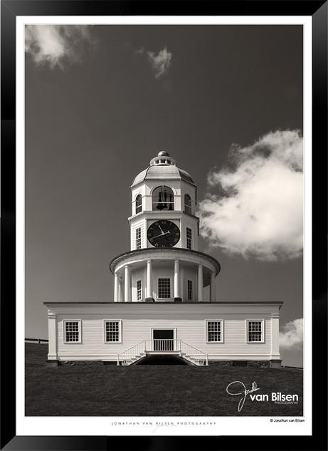 IONS-008 - Images of Nova Scotia - Jonat