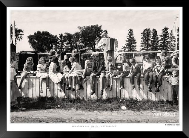 Historic Port Perry -  Fair.jpg