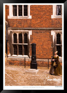 Images_of_Hampton_Court_-_019_-_©Jonath