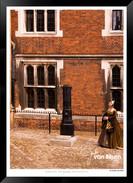 Images_of_Hampton_Court_-_019_-_©Jonath