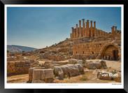 Images_of_Jerash_-_006-_©_Jonathan_van_