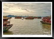 Images of Halong Bay - 001 - Jonathan va