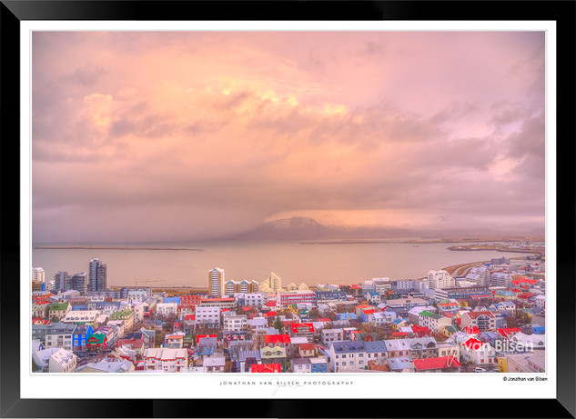 Images_of_Iceland_-__006_-_©Jonathan_va