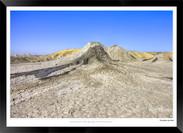 Mud Volcanoes of Azerbaijan - IOAZ-014.j