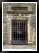 Doors_of_Europe_-_005_-_©_Jonathan_van_B
