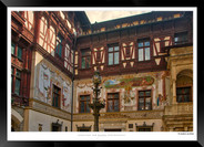 Images of Peles Castle - 004 - Jonathan
