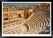 Images_of_Jerash_-_016-_©_Jonathan_van_