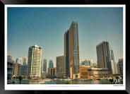 Images of Dubai - 005 - ©Jonathan van Bi