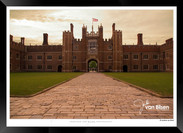 Images_of_Hampton_Court_-_021_-_©Jonath