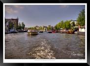 Images of Amsterdam - 004 - Jonathan van