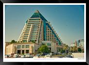 Images of Dubai - 019 - ©Jonathan van Bi