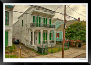 Images of New Orleans - 001 - ©Jonathan
