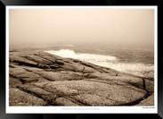 Images of Nova Scotia -  006 - ©Jonathan