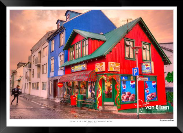 Images_of_Iceland_-__003_-_©Jonathan_va