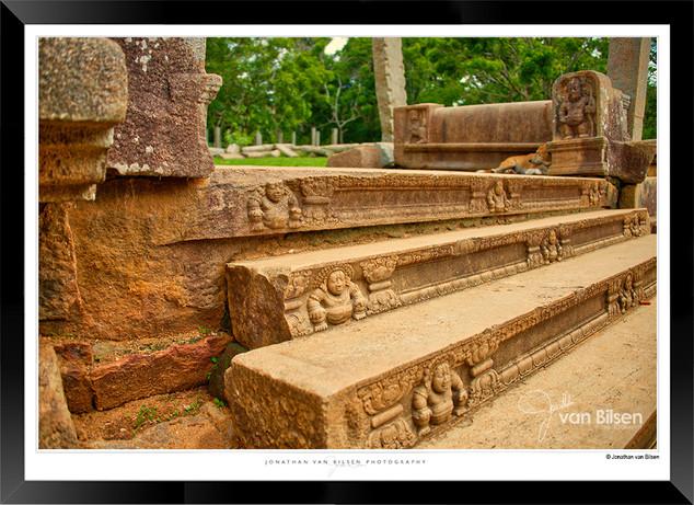 Images of Aanuradhapura - 016 - Jonathan