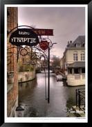 Jonathan van Bilsen - Images of Brugge04