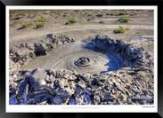 Mud Volcanoes of Azerbaijan - IOAZ-016.j