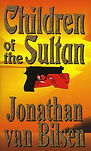 Children of the Sultan.jpg