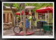 Artwork of Key West - AWKW-009.jpg