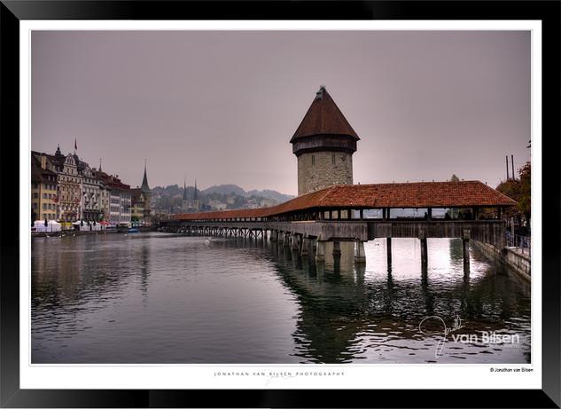 Images_of_Switzerland_-_001_-_©Jonathan_