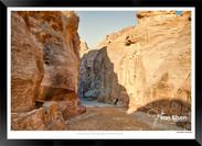 Images_of_Petra_-_004-_©_Jonathan_van_B