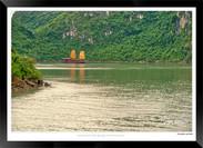 Images of Halong Bay - 012 - Jonathan va