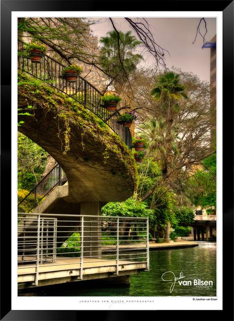Images of San Antonio - 003 - Jonathan v