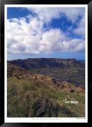 Images_of_Easter_Island_-_002_-_©_Jonat