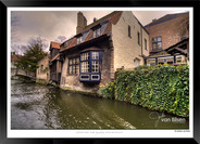 Jonathan van Bilsen - Images of Brugge03