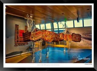Carpets_of_Azerbaijan_-_006_-_©_Jonatha