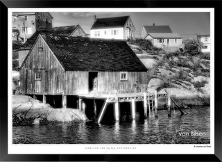 IONS-002 - Images of Nova Scotia - Jonat