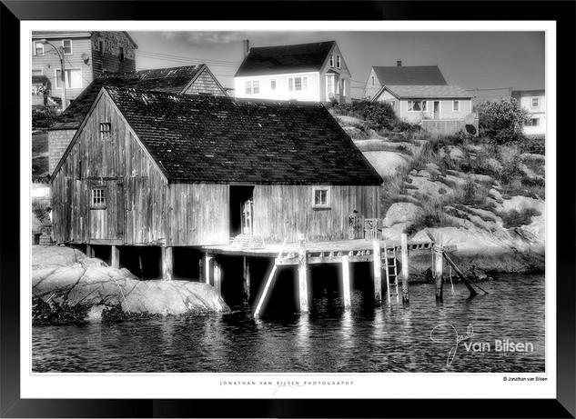 IONS-002 - Images of Nova Scotia - Jonat