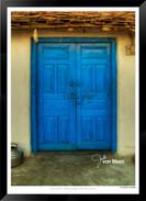 Doors_of_Europe_-_008_-_©_Jonathan_van_B