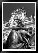 Images_of_Paris_-__016_-_©Jonathan_van_