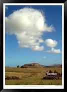 Images_of_Easter_Island_-_004_-_©_Jonat