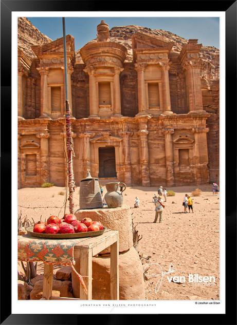 Images_of_Petra_-_023-_©_Jonathan_van_B