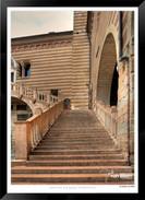 Images_of_Tuscany_-__002_-_©Jonathan_va