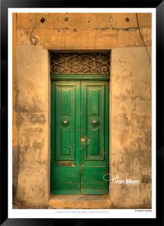 Doors_of_Asia_-_004_-_©_Jonathan_van_Bil