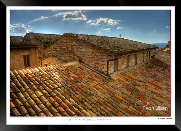 Images_of_Tuscany_-__007_-_©Jonathan_va