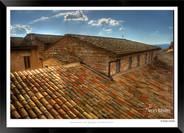 Images_of_Tuscany_-__007_-_©Jonathan_va