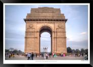 Images_of_Delhi_-__011_-_©Jonathan_van_