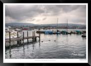 Images_of_Switzerland_-_007_-_©Jonathan_